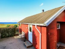Ferienhaus Tranekær, Haus-Nr: 53149
