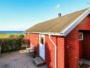 Ferienwohnung Tranekær, Haus-Nr: 53149
