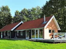 Ferienhaus Asperup, Haus-Nr: 50373