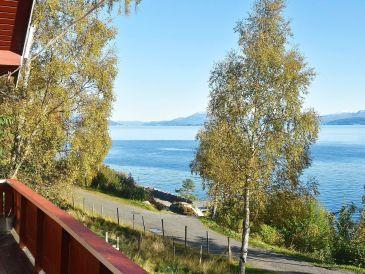 ferienh user ferienwohnungen f r den urlaub mit hund in fjord norwegen urlaub mit hund fjord. Black Bedroom Furniture Sets. Home Design Ideas