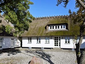 Ferienhaus Nørre Aaby, Haus-Nr: 50406