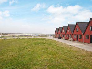 Ferienhaus Slagelse, Haus-Nr: 50427