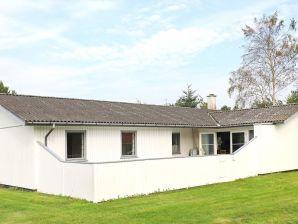 Ferienhaus Væggerløse, Haus-Nr: 50293