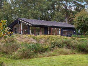 Ferienhaus Rørvig, Haus-Nr: 50394