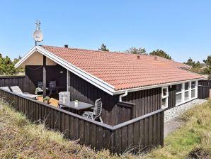 Ferienhaus Henne, Haus-Nr: 99426