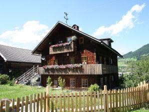 Landhaus Isabella