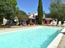 Ferienwohnung Villa Canal du Midi