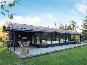 Ferienhaus Jerup, Haus-Nr: 50230