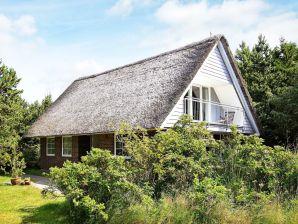Ferienhaus Blåvand, Haus-Nr: 93842