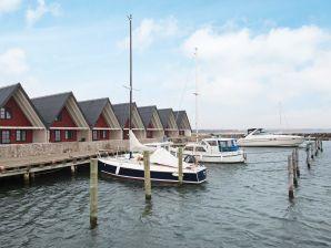Ferienhaus Slagelse, Haus-Nr: 50428