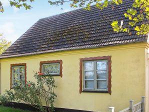 Ferienhaus Dannemare, Haus-Nr: 50376