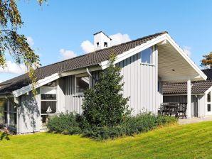 Ferienwohnung Faaborg, Haus-Nr: 50375