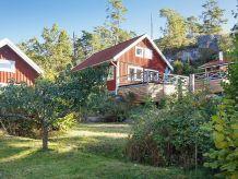 Ferienhaus GUNNEBO, Haus-Nr: 50625