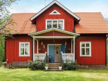 Ferienhaus ÖRSJÖ, Haus-Nr: 53671