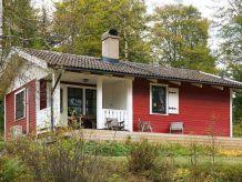 Ferienhaus BURSERYD, Haus-Nr: 52818