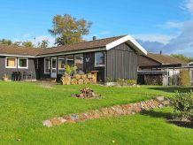 Ferienwohnung Strøby, Haus-Nr: 50291