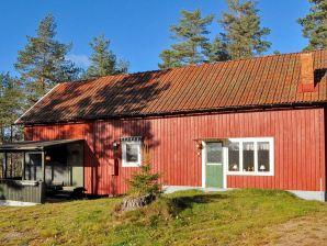 Ferienwohnung Fengersfors, Haus-Nr: 53345