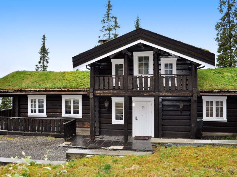 Ferienhaus 53428