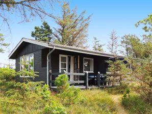 Ferienwohnung Løgstør, Haus-Nr: 52859