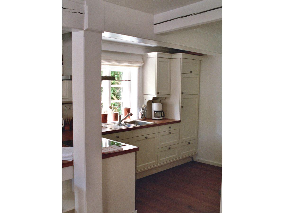 ferienwohnung san auer neebel 1 nordsee frau constanze peters. Black Bedroom Furniture Sets. Home Design Ideas