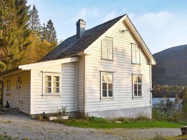 Ferienhaus 48764-NORDBØEN