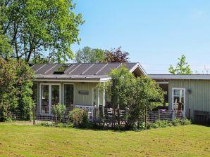 Ferienhaus Oksbøl, Haus-Nr: 50416