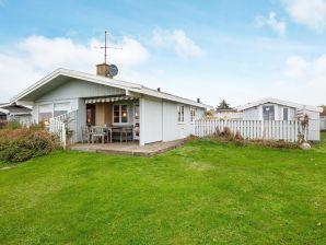 Ferienhaus Slagelse, Haus-Nr: 53400