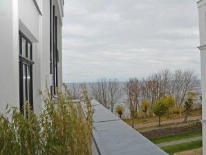 """Ferienwohnung Villa Philine F612 WG 24 """"Theresa"""""""