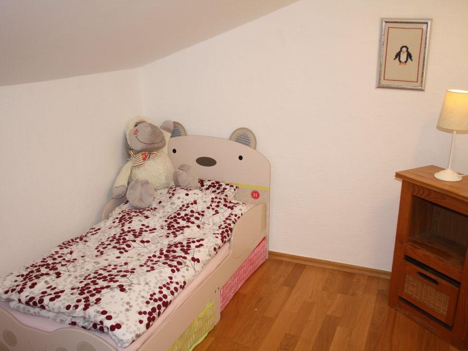 Ferienwohnung marianne berchtesgaden berchtesgadener for Kinderzimmer 6 jahre