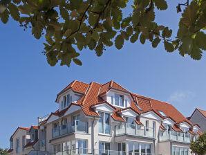 Komfort Ferienwohnung Familie Ahrens Benekestraße