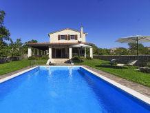 Villa Danieli II mit privatem Pool