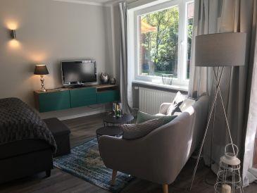 Ferienwohnung Kiel-Holtenau