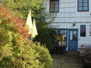 Landhaus Pöttjerweig