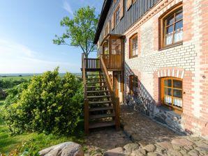 Ferienwohnung Mit Seeblick nahe Kühlungsborn