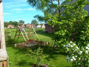 Ferienwohnung Wahrstorf 2