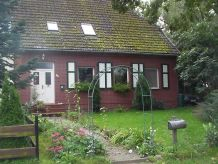 Ferienwohnung Mühle
