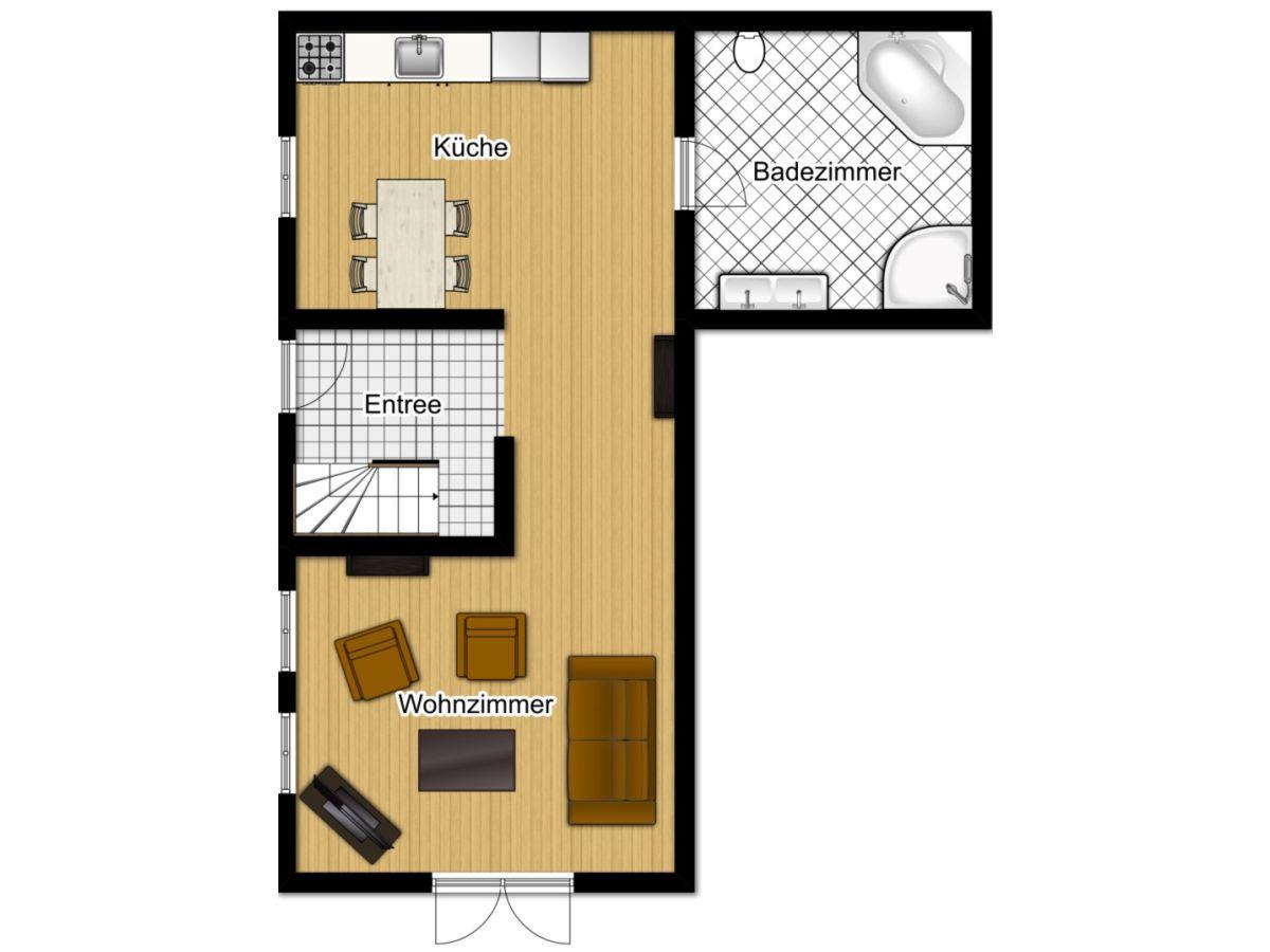 ferienhaus blaugers luxe vakantie friesland friesland oane und bertha mink. Black Bedroom Furniture Sets. Home Design Ideas