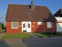 Ferienwohnung im Haus Meerholz - Dachgeschoss