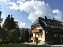Ferienhaus Matz