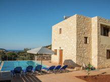 Ferienwohnung Villa Coral
