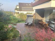 Ferienwohnung App. Stressless im Haus am Ahornweg