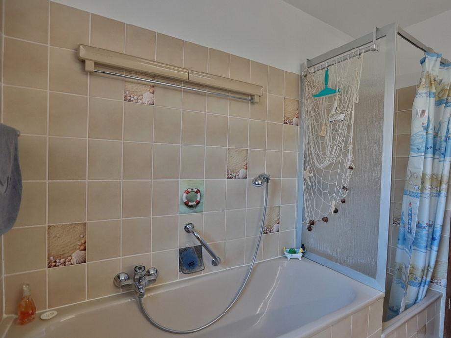 ferienwohnung feriendomizil erhardsheim ostsee l becker bucht firma ostsee appartements. Black Bedroom Furniture Sets. Home Design Ideas
