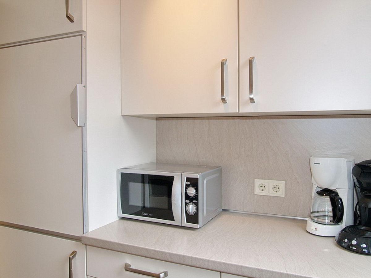 ferienwohnung am knurrhahn app 01 ostsee haffkrug firma ostsee appartements heike wongel. Black Bedroom Furniture Sets. Home Design Ideas