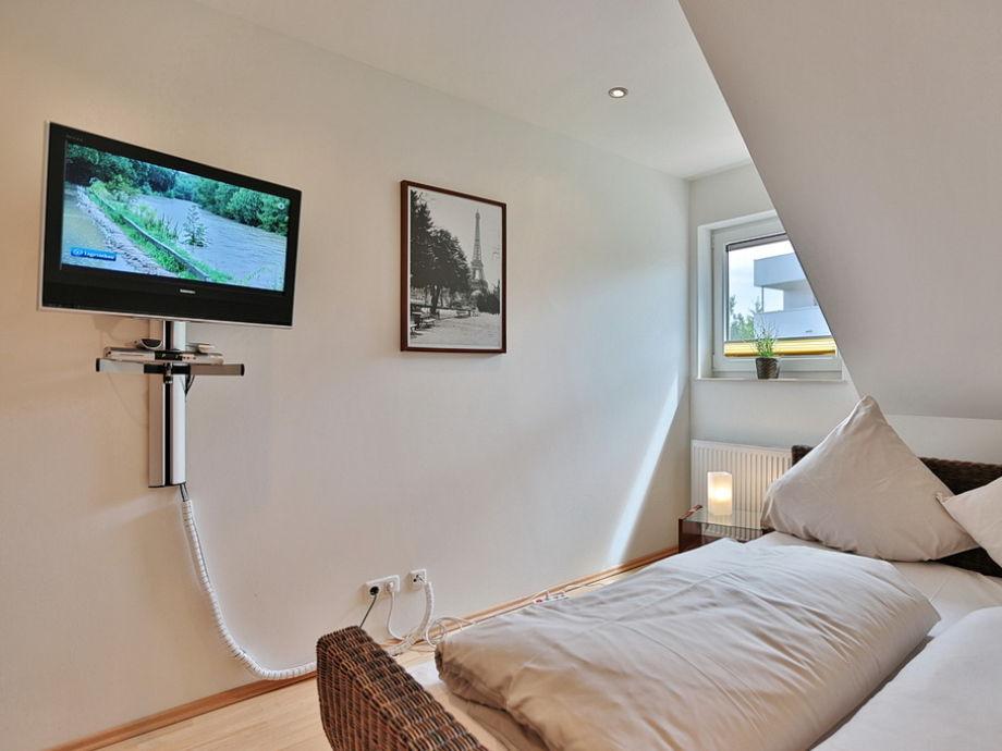 ferienhaus ostseelounge ostsee scharbeutz firma ostsee appartements heike wongel gmbh frau. Black Bedroom Furniture Sets. Home Design Ideas