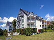 Ferienwohnung Hansa-Residenz, App. 15 Sonnentraum