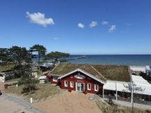 Ferienwohnung Residenz Ostseestrand, App. 23