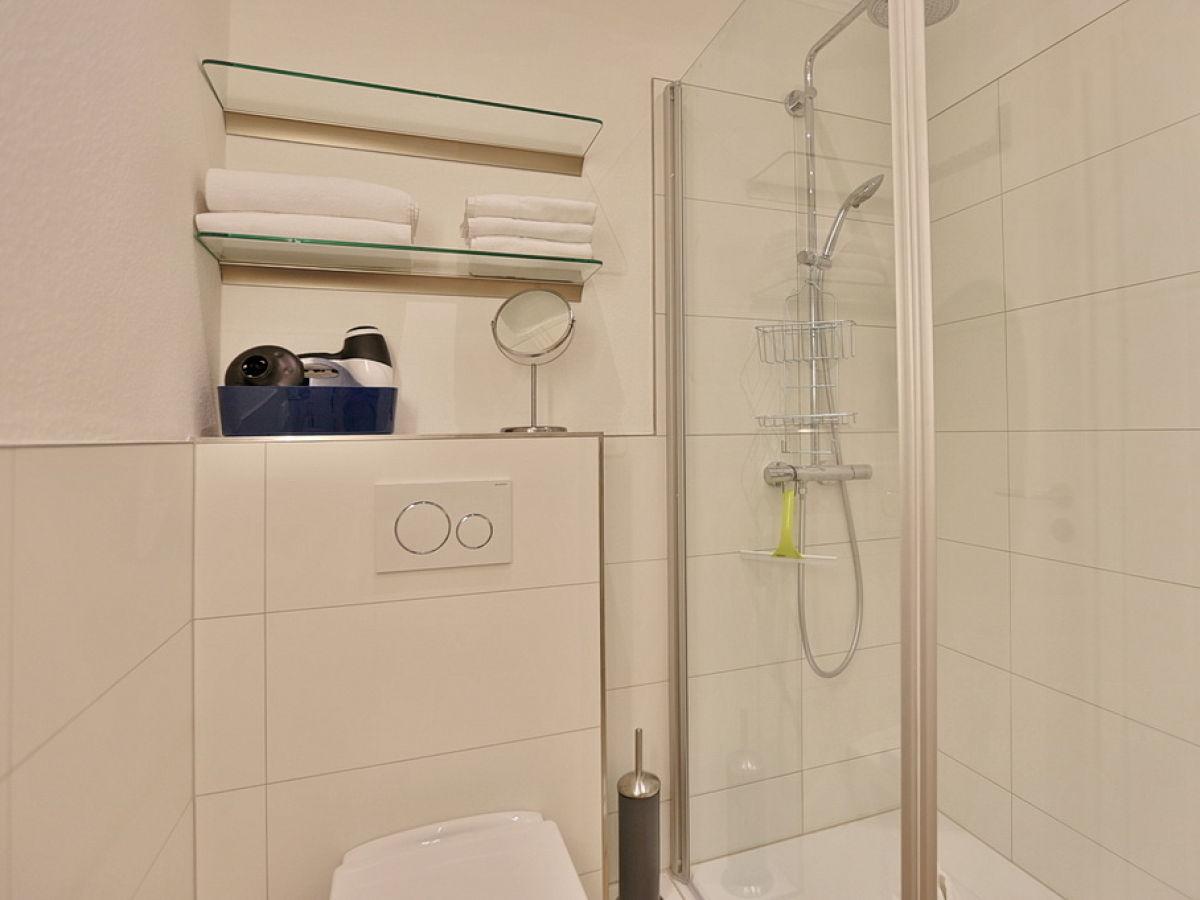ferienwohnung stranddistel app 2 ostsee scharbeutz. Black Bedroom Furniture Sets. Home Design Ideas