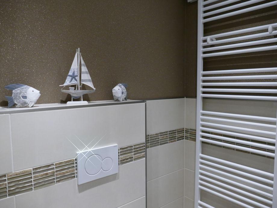 ferienwohnung haus larum app 5 scharbeutz frau nadja sophie bartsch. Black Bedroom Furniture Sets. Home Design Ideas