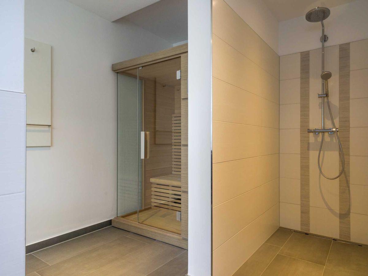 ferienwohnung 08 in der villa evi usedom seebad. Black Bedroom Furniture Sets. Home Design Ideas