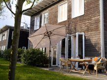 Ferienhaus Fey Goethe 8 mit Garten